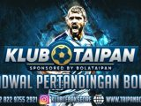 JADWAL PERTANDINGAN BOLA 16-17 MEI 2021